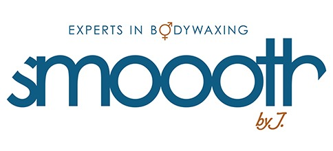 Experts in bodywaxing